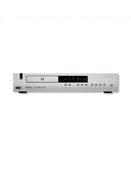 DVD проигрыватель Arcam FMJ DV29