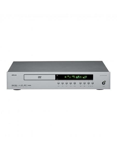 DVD проигрыватель Arcam DV79
