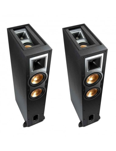 Klipsch Reference Base R-26FA Dolby Atmos®