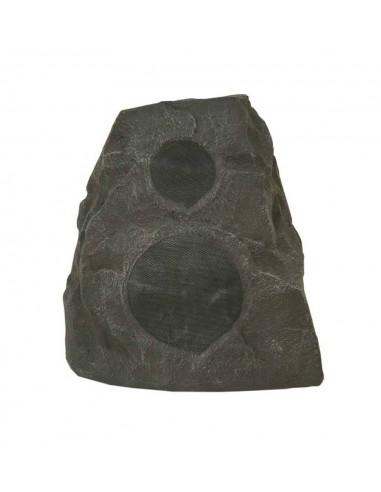 Ландшафтная акустика в виде камня Klipsch AWR-650-SM Granite Grey