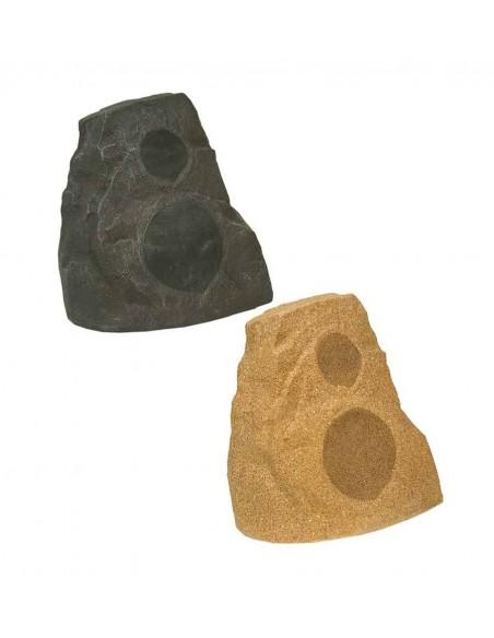 Ландшафтная акустика в виде камня Klipsch AWR-650-SM Rock