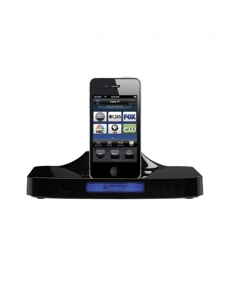 iPod док-станция аудио плеер URC Total Control Audio PSX-2