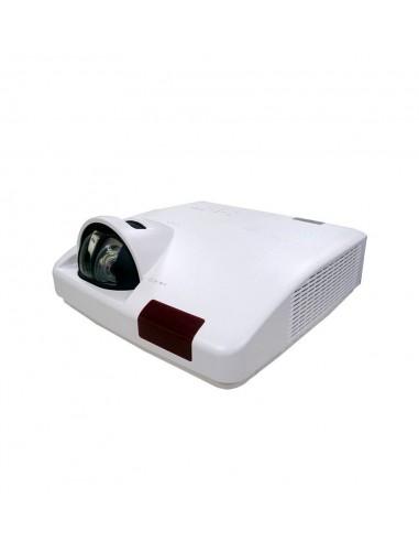 Проектор мультимедийный 3300lm WXGA Boxlight ANW335ST