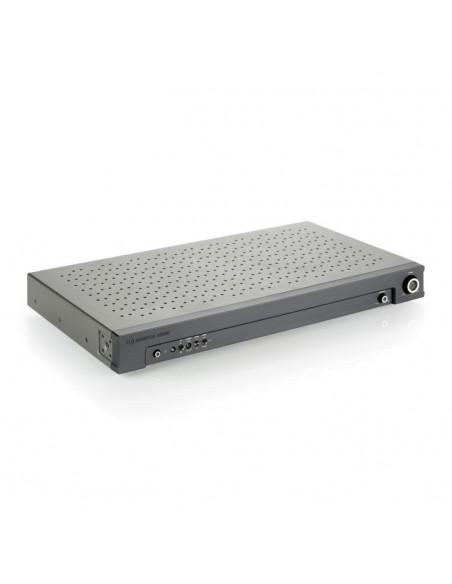 Сабвуферный усилитель Monitor Audio IWA-250