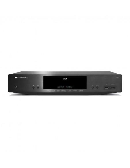 Blu-ray проигрыватель Cambridge Audio CXU
