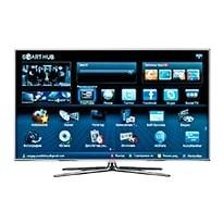 Телевизоры SMART