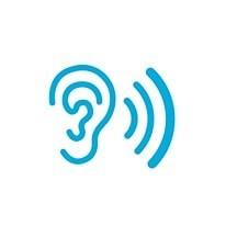 Аудио мультирум